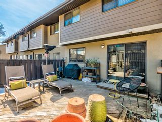 Photo 47: 65 5019 46 Avenue SW in Calgary: Glamorgan Row/Townhouse for sale : MLS®# A1094724