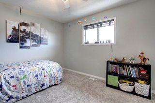 Photo 29: 236 Oakmere Place: Chestermere Detached for sale : MLS®# C4284696