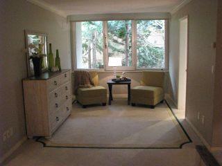 Photo 19: 201 15050 PROSPECT Avenue: White Rock Condo for sale (South Surrey White Rock)  : MLS®# R2135776