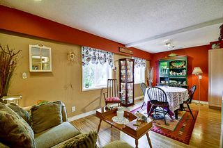 Photo 7: 7887 SUNCREST Drive in Surrey: East Newton House for sale : MLS®# R2125728