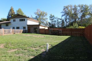 Photo 7: 2545 COLEVIEW ROAD in Castlegar: House for sale : MLS®# 2461138