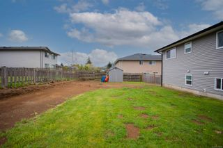 Photo 37: 136 Bird Sanctuary Dr in : Na University District House for sale (Nanaimo)  : MLS®# 874296