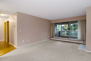 Photo 5: 115 932 ROBINSON Street in Coquitlam: Coquitlam West Condo for sale : MLS®# R2024517