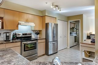 "Photo 11: 28 19160 119 Avenue in Pitt Meadows: Central Meadows Townhouse for sale in ""Windsor Oak"" : MLS®# R2600521"