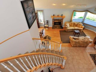 Photo 10: 1400 MALAHAT DRIVE in COURTENAY: CV Courtenay East House for sale (Comox Valley)  : MLS®# 782164