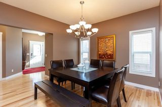 Photo 3: 334D Silvergrove Place NW in Calgary: Silver Springs Detached for sale : MLS®# A1083137