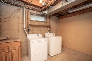 Photo 18: 18 George Crescent: Red Deer Semi Detached for sale : MLS®# A1116141