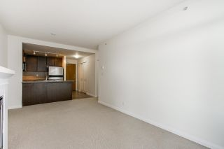 """Photo 12: 2810 892 CARNARVON Street in New Westminster: Downtown NW Condo for sale in """"AZURE 2"""" : MLS®# R2614629"""