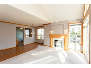 "Photo 5: 401 2772 CLEARBROOK Road in Abbotsford: Abbotsford West Condo for sale in ""BROOKHOLLOW"" : MLS®# R2336665"
