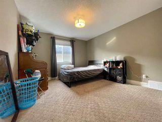 Photo 25: 1044 ARMITAGE Crescent in Edmonton: Zone 56 House for sale : MLS®# E4232773