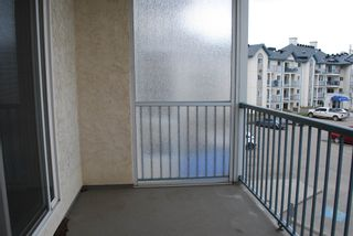 Photo 14: 326 6720 158 Avenue in Edmonton: Zone 28 Condo for sale : MLS®# E4248613