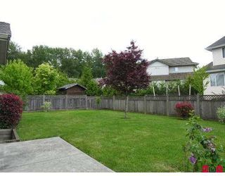 "Photo 9: 22378 52ND Avenue in Langley: Murrayville House  in ""Hillcrest"" : MLS®# F2710930"