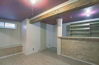 Photo 30: 8 Martinridge Way NE in Calgary: Martindale Detached for sale : MLS®# A1141248
