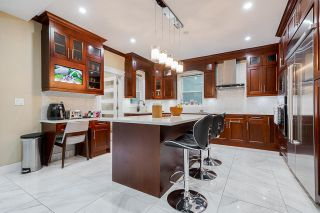 Photo 10: 1780 SPRINGER Avenue in Burnaby: Parkcrest House for sale (Burnaby North)  : MLS®# R2622563