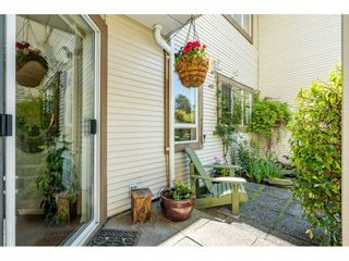 """Photo 21: 219 15991 THRIFT Avenue: White Rock Condo for sale in """"ARCADIAN"""" (South Surrey White Rock)  : MLS®# R2456477"""