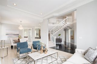 Photo 4: 7509 GRANDY Road in Richmond: Granville House for sale : MLS®# R2615104