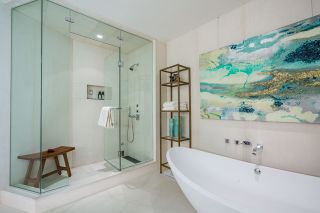 Photo 13: 1702 1560 HOMER Mews in Vancouver: Yaletown Condo for sale (Vancouver West)  : MLS®# R2517869