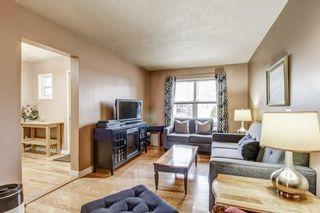 Photo 15: 156 North Cameron Avenue in Hamilton: House for sale : MLS®# H4042423