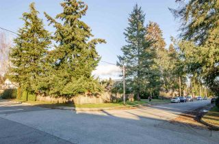 Photo 10: 1340 SUTHERLAND Avenue in North Vancouver: Boulevard House for sale : MLS®# R2332782