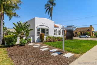 Photo 3: NORTH PARK House for sale : 3 bedrooms : 3505 33rd Street in San Diego