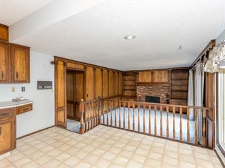 Photo 16: 68 Range Green NW in Calgary: Ranchlands Detached for sale : MLS®# A1094469