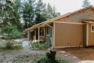 Photo 30: 8020 COOPER Road in Halfmoon Bay: Halfmn Bay Secret Cv Redroofs House for sale (Sunshine Coast)  : MLS®# R2601037