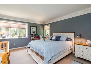Photo 14: 23495 52 Avenue in Langley: Salmon River House for sale : MLS®# R2474123