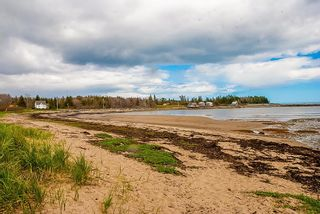 Photo 27: 29 BEACH Road in Broad Cove: 405-Lunenburg County Residential for sale (South Shore)  : MLS®# 202111696