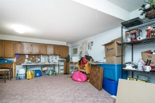 """Photo 32: 32082 ASHCROFT Drive in Abbotsford: Abbotsford West House for sale in """"Fairfield Estates"""" : MLS®# R2576295"""