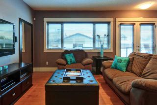 Photo 5: 516 21 Avenue NW in CALGARY: Mount Pleasant Residential Detached Single Family for sale (Calgary)  : MLS®# C3602229