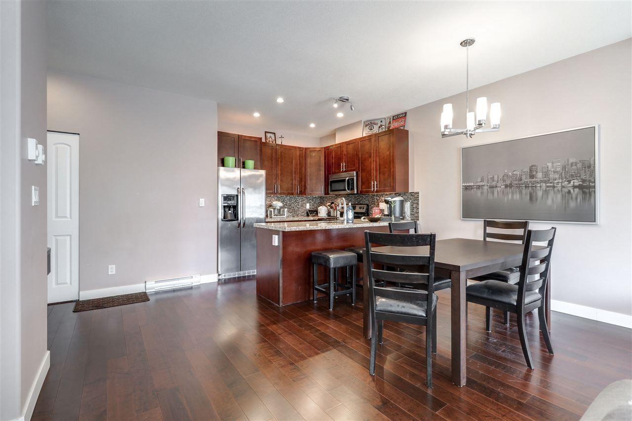 "Photo 9: Photos: 305 2664 KINGSWAY Avenue in Port Coquitlam: Central Pt Coquitlam Condo for sale in ""KINGSWAY GARDENS"" : MLS®# R2259972"