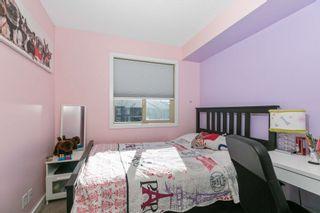 Photo 17: 407 12025 22 Avenue SW in Edmonton: Zone 55 Condo for sale : MLS®# E4266067