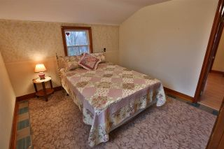 Photo 18: 23 Bridge Street in Bedford: 20-Bedford Residential for sale (Halifax-Dartmouth)  : MLS®# 202024956