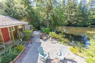 Photo 23: 52 Blue Jay Trail in : Du Lake Cowichan Manufactured Home for sale (Duncan)  : MLS®# 850287