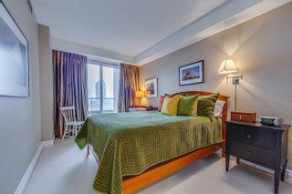 Photo 11: 1605 168 E King Street in Toronto: Moss Park Condo for lease (Toronto C08)  : MLS®# C4645663