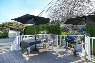 Photo 77: 3882 Royston Rd in : CV Courtenay South House for sale (Comox Valley)  : MLS®# 871402