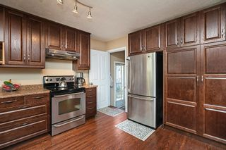 Photo 15: 339 WILLOW Street: Sherwood Park House for sale : MLS®# E4266312