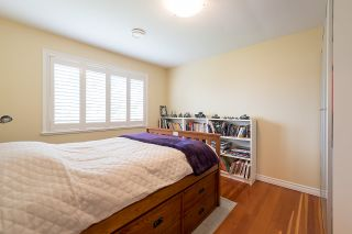 Photo 14: 6907 CYPRESS Street in Vancouver: Kerrisdale House for sale (Vancouver West)  : MLS®# R2368930