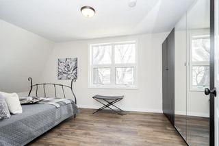 Photo 21: 199 Lipton Street in Winnipeg: Wolseley Residential for sale (5B)  : MLS®# 202008124