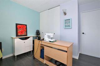 Photo 16: 6D 1975 Corydon Avenue in Winnipeg: River Heights Condominium for sale (1C)  : MLS®# 202106243