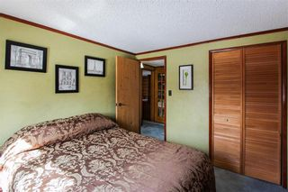 Photo 26: 111057 138 N Road in Dauphin: RM of Dauphin Residential for sale (R30 - Dauphin and Area)  : MLS®# 202123113