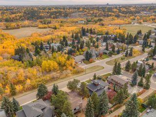 Photo 25: 8404/8406 134 Street in Edmonton: Zone 10 House for sale : MLS®# E4265246