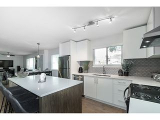 """Photo 7: 33586 8TH Avenue in Mission: Mission BC House for sale in """"HERITAGE PARK"""" : MLS®# R2417576"""