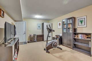 """Photo 37: 33 19330 69 Avenue in Surrey: Clayton Townhouse for sale in """"Montebello"""" (Cloverdale)  : MLS®# R2599143"""