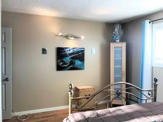 Photo 9: 820 Main Street in Zenon Park: Residential for sale : MLS®# SK844262