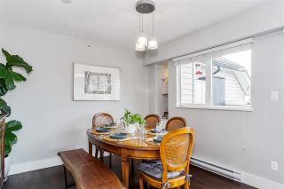 """Photo 15: 401 1823 E GEORGIA Street in Vancouver: Hastings Condo for sale in """"Georgia Court"""" (Vancouver East)  : MLS®# R2515885"""