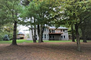 Photo 43: 262 Clitheroe Road in Grafton: House for sale : MLS®# X5398824