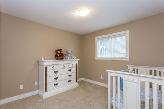 Photo 17: 8438 FAIRBANKS Street in Mission: Mission BC House for sale : MLS®# R2258214