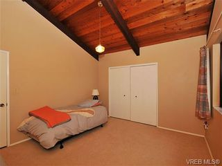 Photo 16: 4671 Lochwood Cres in VICTORIA: SE Broadmead House for sale (Saanich East)  : MLS®# 662560