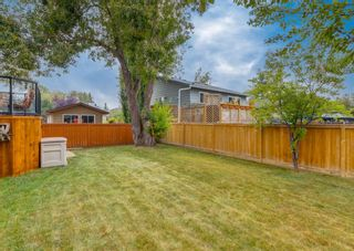 Photo 30: 12 Deerfield Drive SE in Calgary: Deer Ridge Detached for sale : MLS®# A1136598